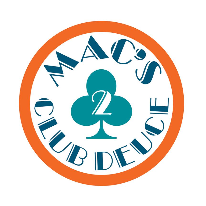 222_Dolphins_logo-c