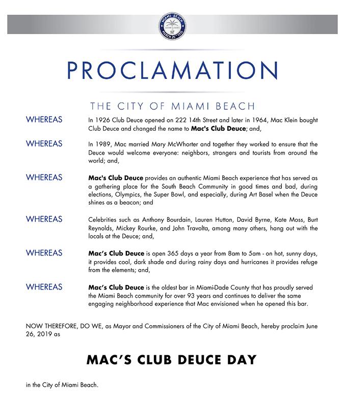 MacsClub222_Proclamation2019_lr