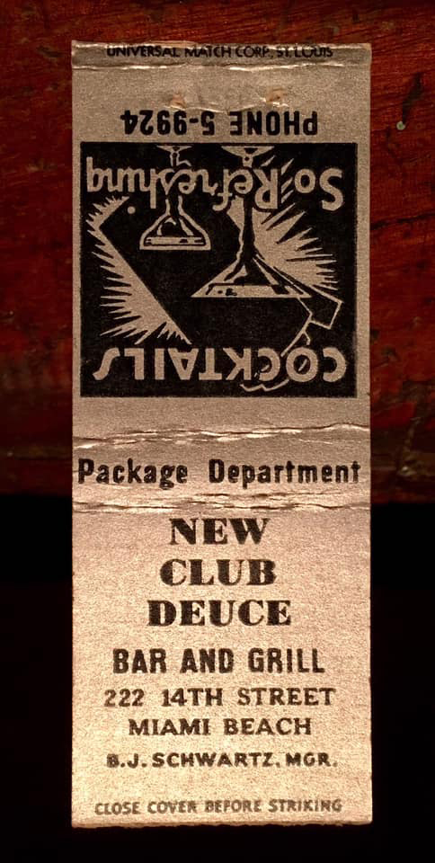 NewClubDeuce_matches_1