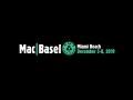 MacBasel_2019-a
