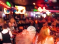 2011_mac_bday-crowd