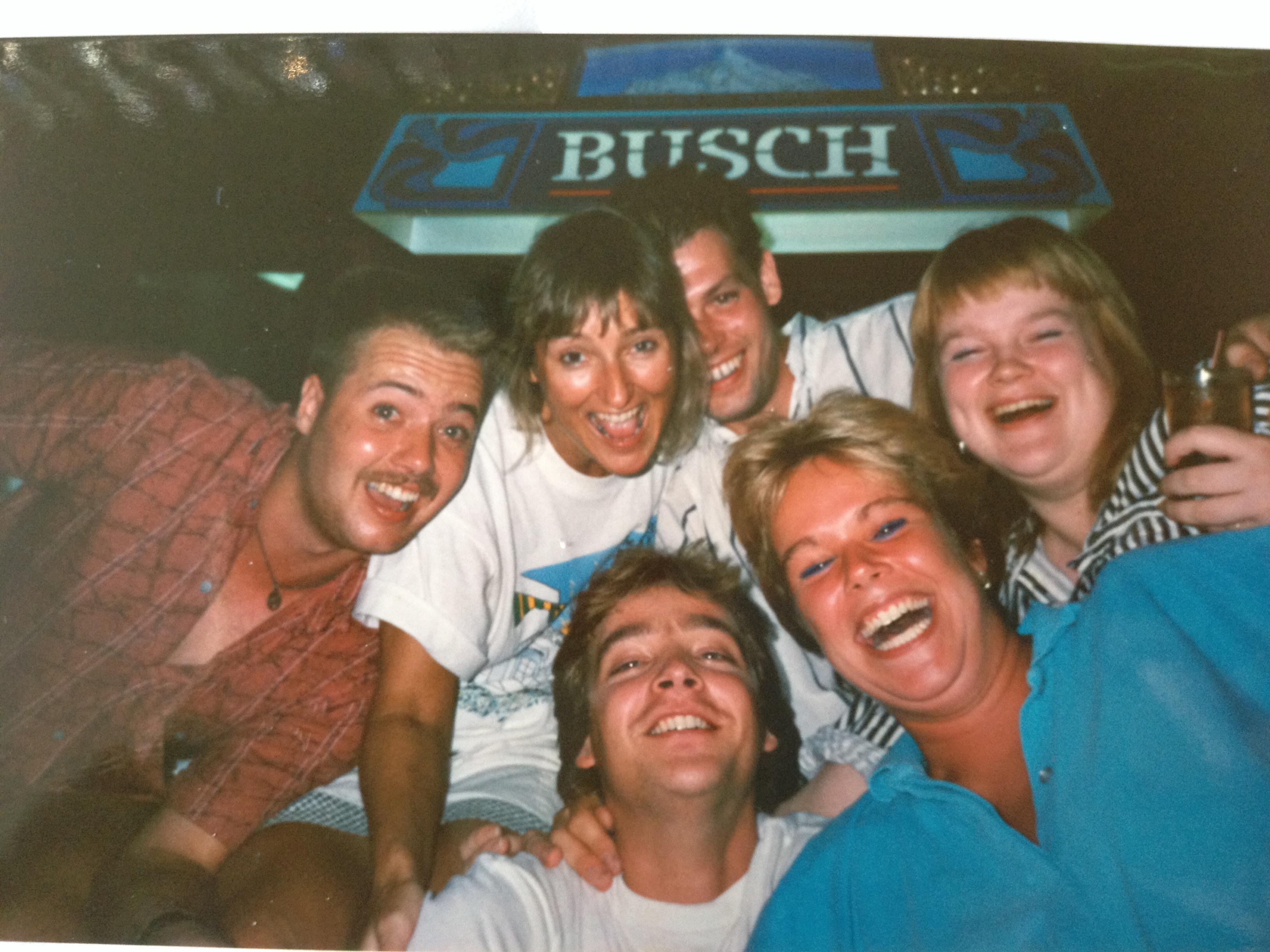 Finns/eng'89