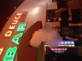 Smokey!