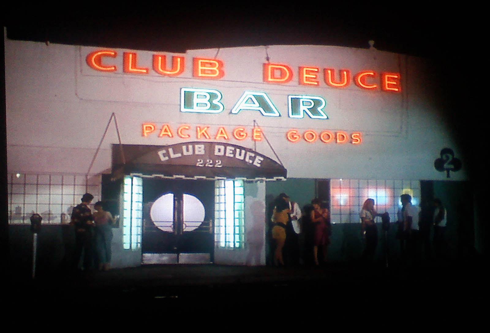 macs-club_deuce_80s
