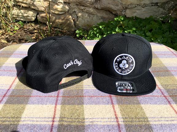 Classic_hat