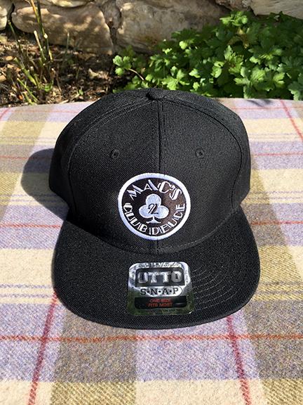 classic-hat
